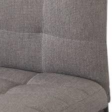 Cadeira Maika