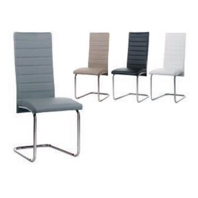 Cadeira Gauci