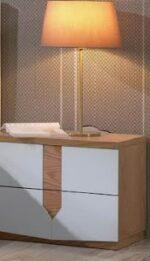 Mesa de cabeçeira Dinis