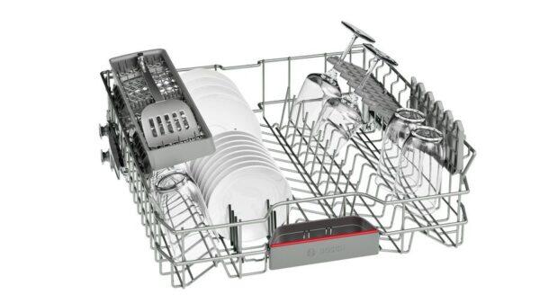 Maquina de Lavar Louça Bosch