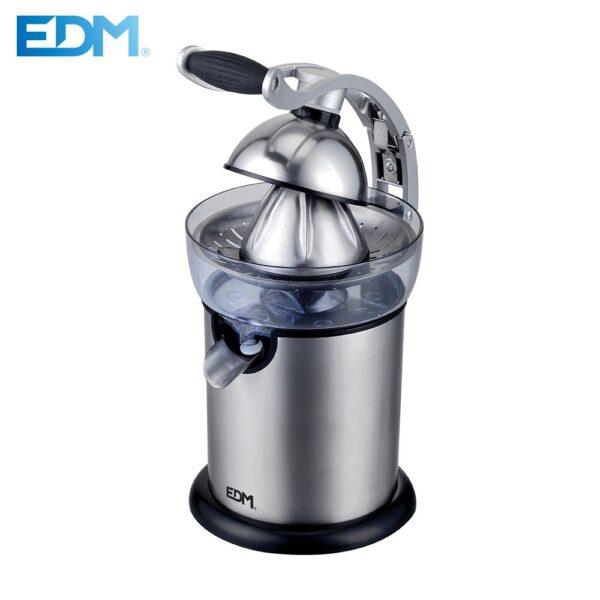 Espremedor EDM 07672