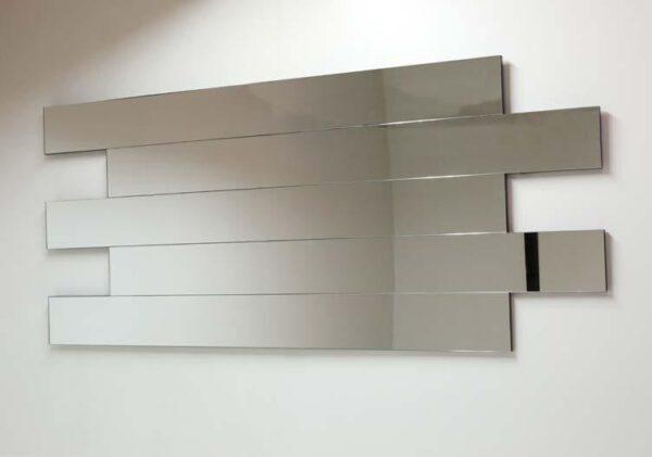 Espelho Calanga - L