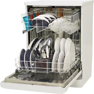 Maquina de louça JBC