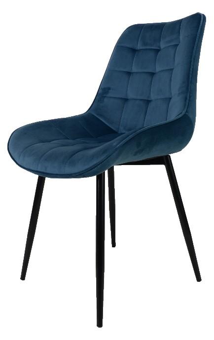 Cadeira Lara