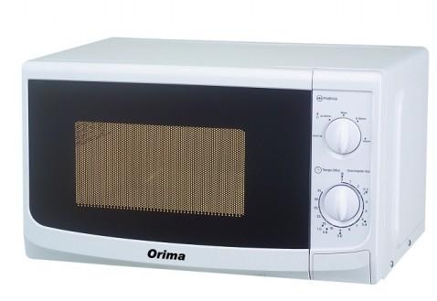 Microondas Orima OR720CWW