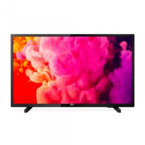 TV LED Philips 32PHT4203