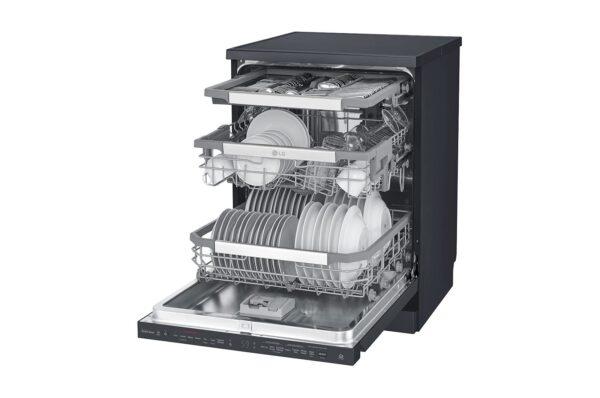 Máquina de loiça LG DF415HMS