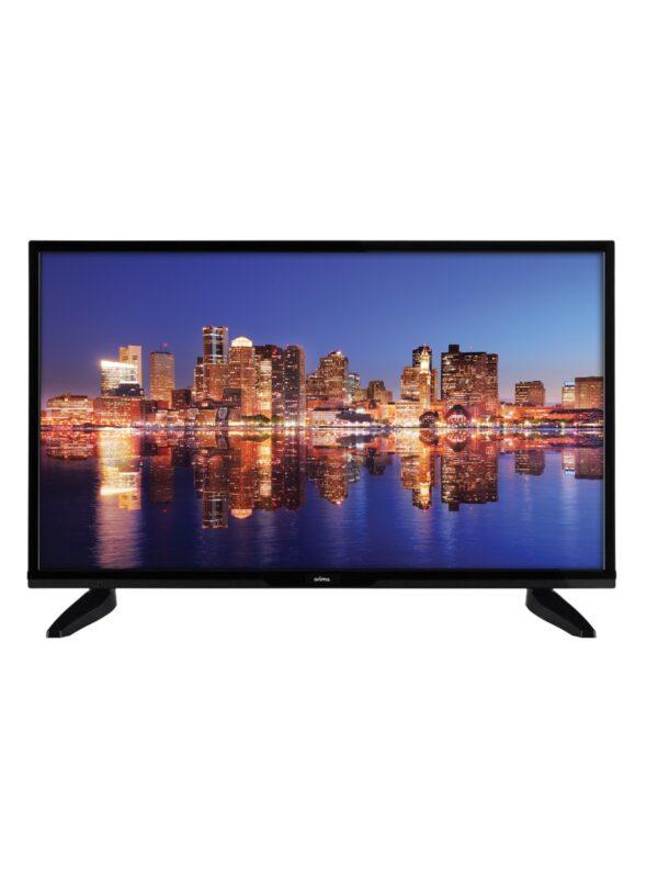 TV LED OR-40470