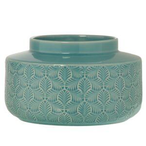 Jarro Cerâmica
