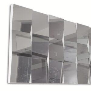 Espelho Anabela
