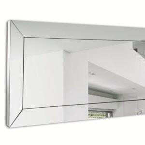 Espelho Anna