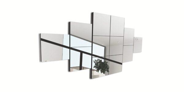 Espelho Xadrez