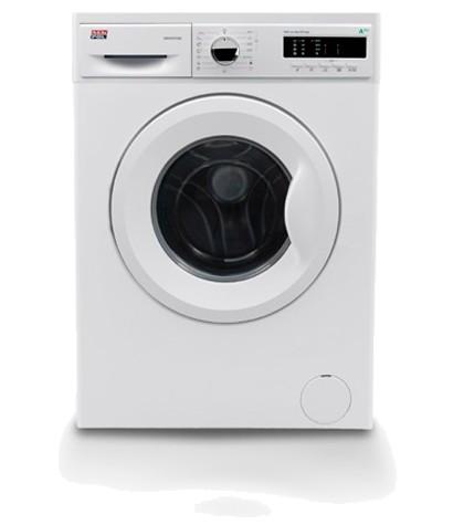 Máquina de Lavar Roupa New Pol NW512F1