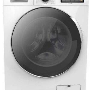 Maquina de Lavar a roupa Telefac TF1214INV