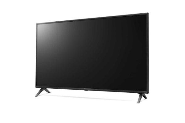 TV LG 43UM7100PLB