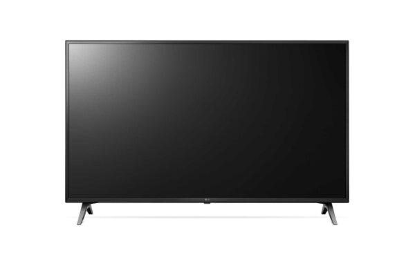 TV LED 55UM7100PLA