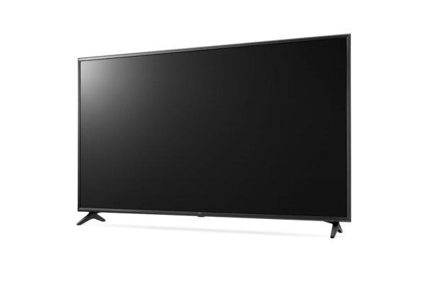 Smart Tv LG UM7100PLA