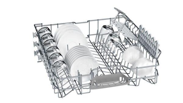 Maquina Loiça Bosch SMS25AI00E