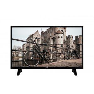 smart Tv JVC LT32VH3900