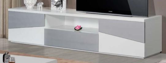 Móvel Tv RV