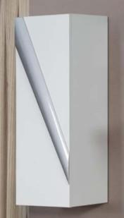 Coluna c/ porta RV