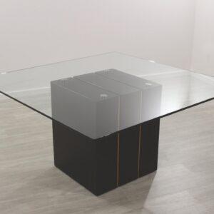 Mesa de Jantar 3D