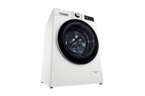 Máquina Roupa LG F4WV909P2