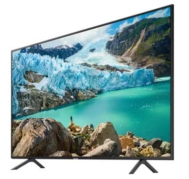 Smart TV Samsung UE50RU7105KXXC