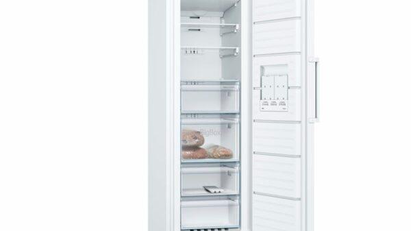 Congelador Bosch GSN33VW3P