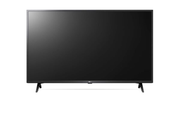 TV LG 32LM630BPLA