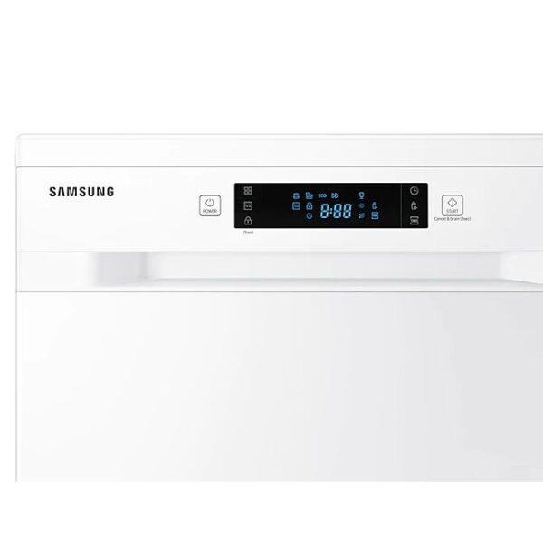 Máquina de Lavar Loiça DW60M5050FS