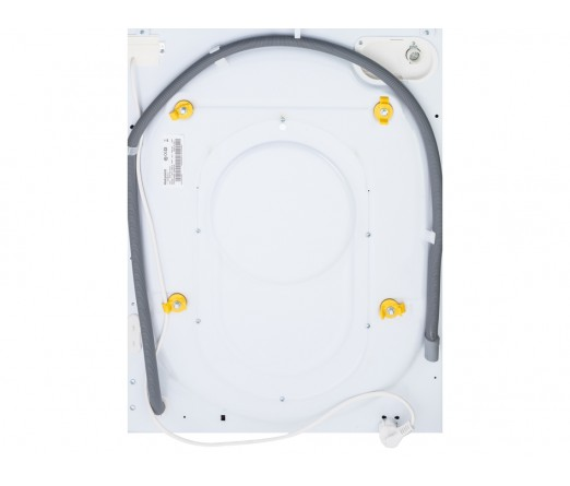 Máquina de lavar roupa HOTPOINT RPD 1047 DD EU