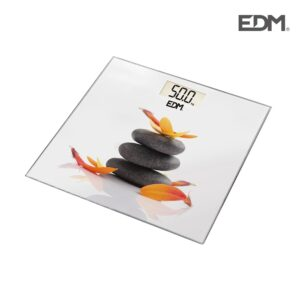 Balança EDM 07529