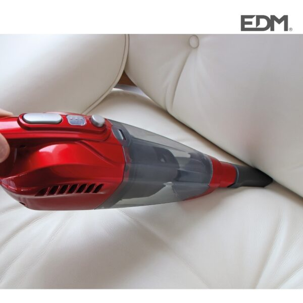 Aspirador EDM 07694