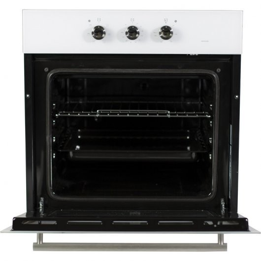 Forno New Pol NWH400B