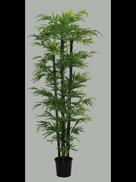 Árvore Bamboo 150cm