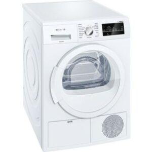 Secadora Roupa Siemens IQ500 WT46G210EE