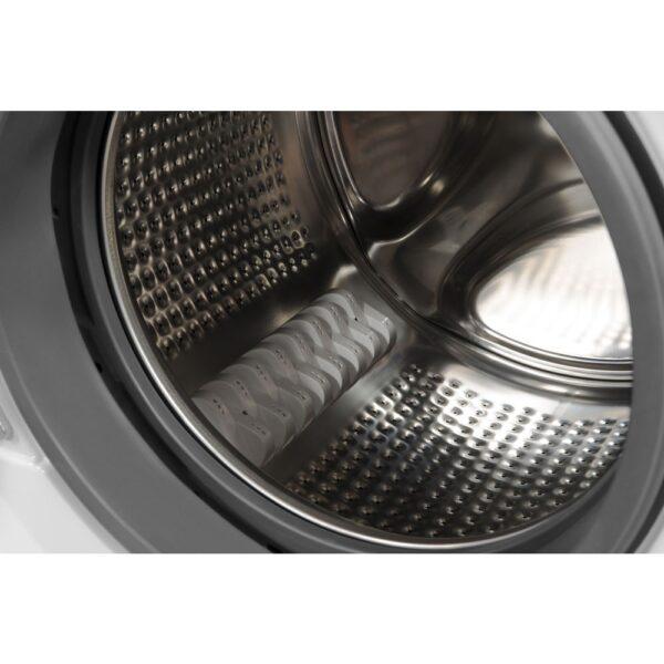 Maquina Lavar Roupa Whirlpool FSCR90421 (9kg - 1400rpm)