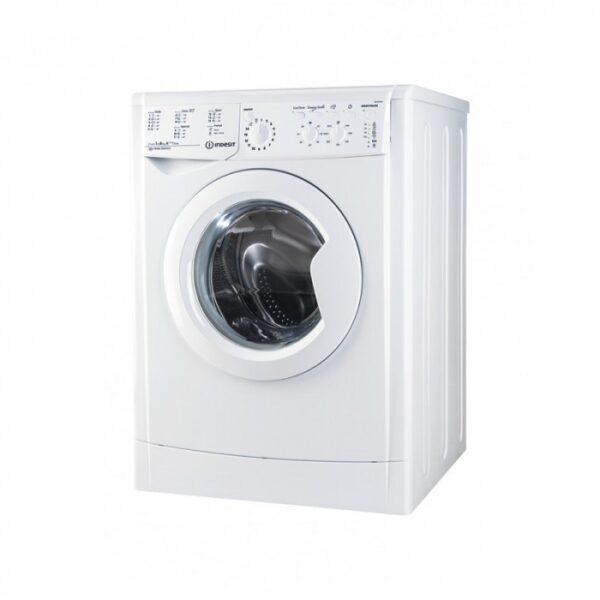 Máquina de Lavar Roupa Indesit IWC 81283 CECO EU