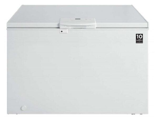 Congelador Telefac TCA391E