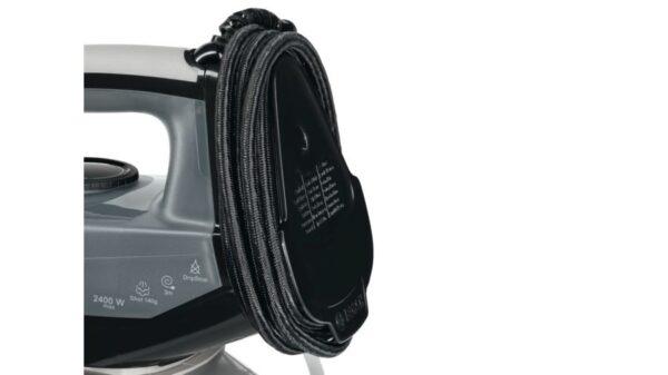 Ferro Bosch TDA102401C