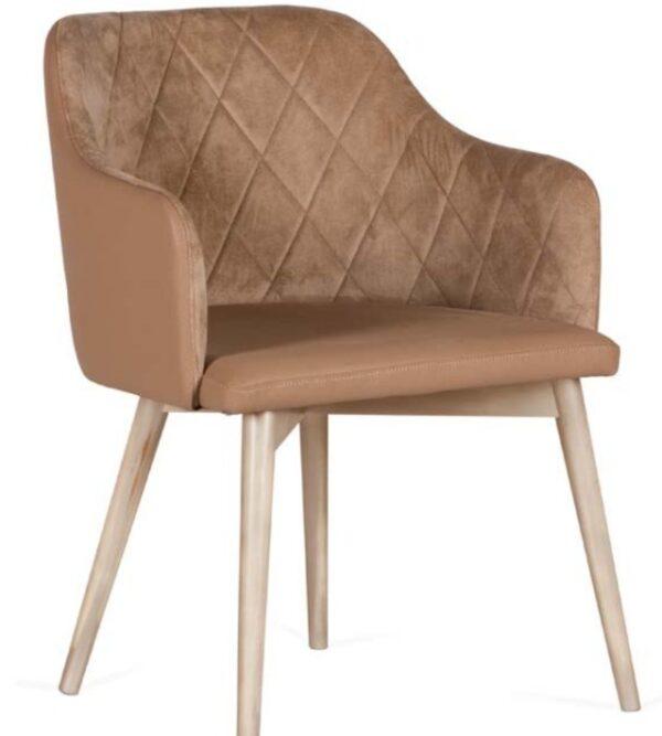 Cadeira Nantes