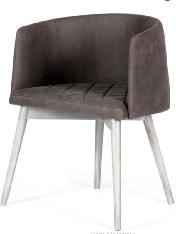 Cadeira Lyon