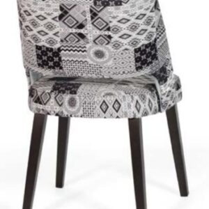 Cadeira Ivo
