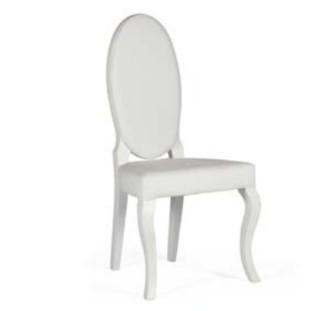Cadeira Oval