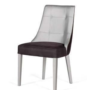 Cadeira Verona 02