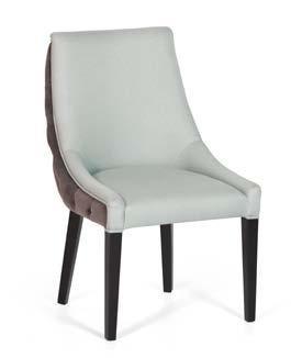 Cadeira Ambito