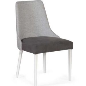 Cadeira Ambito 01