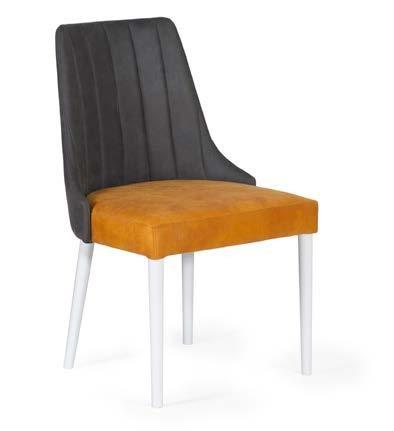 Cadeira Ambito 02