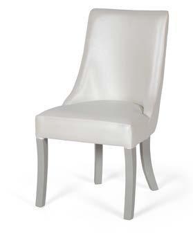 Cadeira Verona 03
